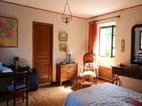 French property for sale in ST PARTHEM, Aveyron - €278,200 - photo 6