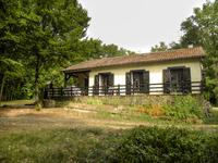 French property for sale in ST JORY LAS BLOUX, Dordogne - €190,000 - photo 10