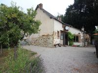 French property, houses and homes for sale inLAUBRIERESMayenne Pays_de_la_Loire