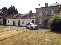 French property, houses and homes for sale inMONTIGNY LES JONGLEURSSomme Picardie