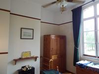 French property for sale in MONTIGNY LES JONGLEURS, Somme - €199,800 - photo 4
