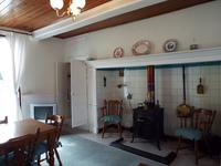 French property for sale in MONTIGNY LES JONGLEURS, Somme - €199,800 - photo 6