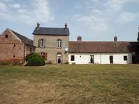 French property for sale in MONTIGNY LES JONGLEURS, Somme - €199,800 - photo 10