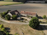 French property for sale in CHATILLON SUR INDRE, Indre - €299,980 - photo 10