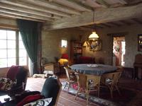 French property for sale in CHATILLON SUR INDRE, Indre - €299,980 - photo 4