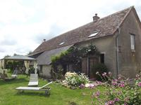 French property for sale in CHATILLON SUR INDRE, Indre - €299,980 - photo 2