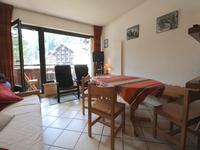 French property for sale in LES CONTAMINES MONTJOIE, Haute Savoie - €185,000 - photo 5