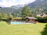 French property for sale in LES CONTAMINES MONTJOIE, Haute Savoie - €185,000 - photo 4
