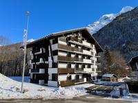 French property, houses and homes for sale inLES CONTAMINES MONTJOIEHaute_Savoie French_Alps