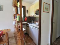 French property for sale in LES CONTAMINES MONTJOIE, Haute Savoie - €185,000 - photo 10