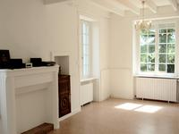 French property for sale in LA CHEZE, Cotes d Armor - €130,800 - photo 4