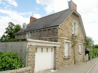 French property for sale in LA CHEZE, Cotes d Armor - €130,800 - photo 2