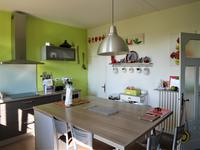 French property for sale in BARBEZIEUX ST HILAIRE, Charente - €288,900 - photo 4