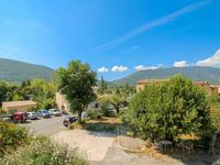 French property for sale in MONTBRUN LES BAINS, Drome - €395,000 - photo 10