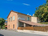 French property for sale in MONTBRUN LES BAINS, Drome - €395,000 - photo 3