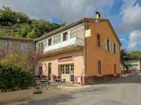 French property for sale in MONTBRUN LES BAINS, Drome - €395,000 - photo 1