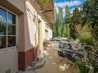 French property for sale in MONTBRUN LES BAINS, Drome - €395,000 - photo 4