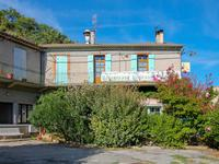 French property for sale in MONTBRUN LES BAINS, Drome - €395,000 - photo 2