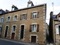 French property for sale in LASSAY LES CHATEAUX, Mayenne - €119,900 - photo 10