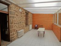 French property for sale in LASSAY LES CHATEAUX, Mayenne - €119,900 - photo 3