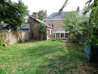 French property, houses and homes for sale in LASSAY LES CHATEAUX Mayenne Pays_de_la_Loire