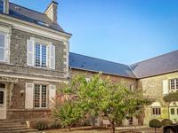 French property for sale in ST GERMAIN DU CORBEIS, Orne - €610,560 - photo 9