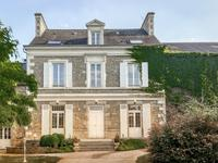 French property for sale in ST GERMAIN DU CORBEIS, Orne - €610,560 - photo 10