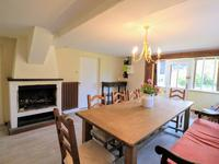 French property for sale in LANGUEUX, Cotes d Armor - €208,000 - photo 2