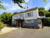 maison à vendre à LANGUEUX, Cotes_d_Armor, Bretagne, avec Leggett Immobilier