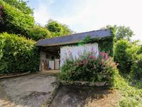French property for sale in LANGUEUX, Cotes d Armor - €208,000 - photo 9