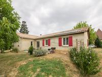 French property, houses and homes for sale inCOUX ET BIGAROQUEDordogne Aquitaine