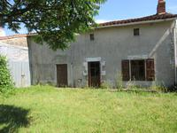 houses and homes for sale inLA FERRIERE AIROUXVienne Poitou_Charentes