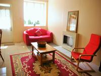 French property for sale in LES ALLEUDS, Deux Sevres - €124,999 - photo 6