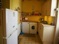French property for sale in LES ALLEUDS, Deux Sevres - €124,999 - photo 5