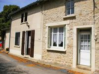 French property, houses and homes for sale inLES ALLEUDSDeux_Sevres Poitou_Charentes