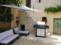 French property for sale in LES ALLEUDS, Deux Sevres - €124,999 - photo 9