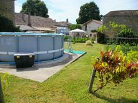 French property for sale in LES ALLEUDS, Deux Sevres - €124,999 - photo 10