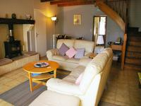 French property for sale in LES ALLEUDS, Deux Sevres - €124,999 - photo 4