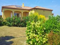 houses and homes for sale inVENTENAC EN MINERVOISAude Languedoc_Roussillon