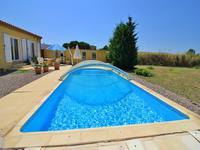 French property for sale in VENTENAC EN MINERVOIS, Aude - €419,400 - photo 2