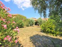 French property for sale in VENTENAC EN MINERVOIS, Aude - €439,950 - photo 10