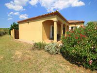 maison à vendre à VENTENAC EN MINERVOIS, Aude, Languedoc_Roussillon, avec Leggett Immobilier