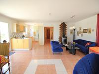 French property for sale in VENTENAC EN MINERVOIS, Aude - €439,950 - photo 4