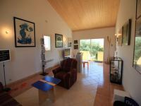 French property for sale in VENTENAC EN MINERVOIS, Aude - €419,400 - photo 10