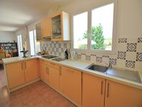 French property for sale in VENTENAC EN MINERVOIS, Aude - €439,950 - photo 5