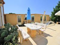 French property for sale in VENTENAC EN MINERVOIS, Aude - €419,400 - photo 8