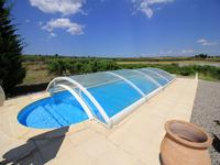 French property for sale in VENTENAC EN MINERVOIS, Aude - €439,950 - photo 2