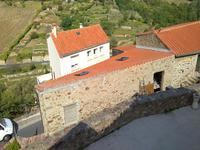 French property, houses and homes for sale in CARAMANY Pyrenees_Orientales Languedoc_Roussillon