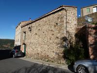 French property, houses and homes for sale inCARAMANYPyrenees_Orientales Languedoc_Roussillon