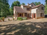French property, houses and homes for sale inPOMAREDELot Midi_Pyrenees